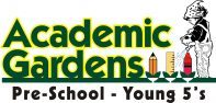 Academic Gardens